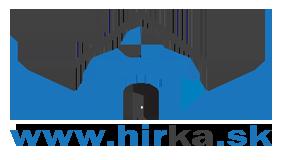HirkaSk